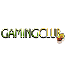 Онлайн казино Gaming Club